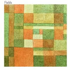 5_fields_small