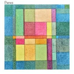 6_panes_small