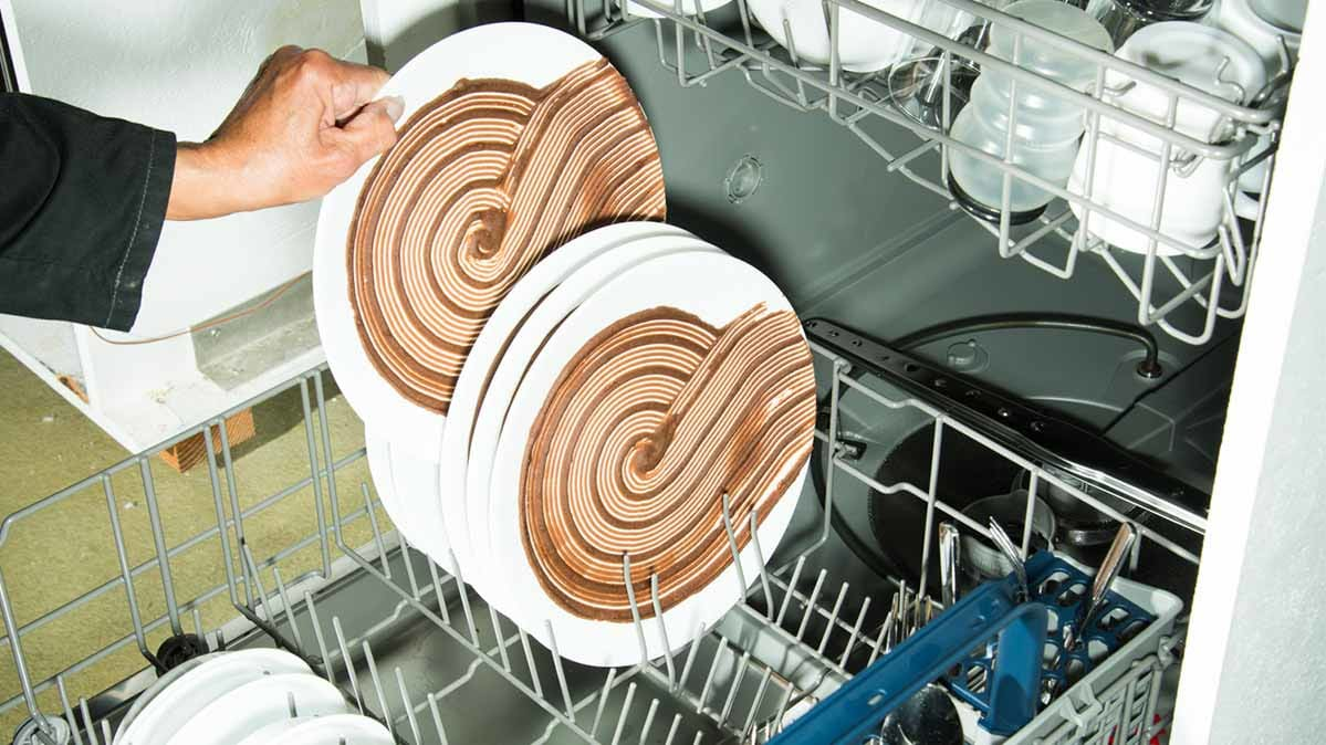 Best Dishwashers Of 2020 Consumer Reports