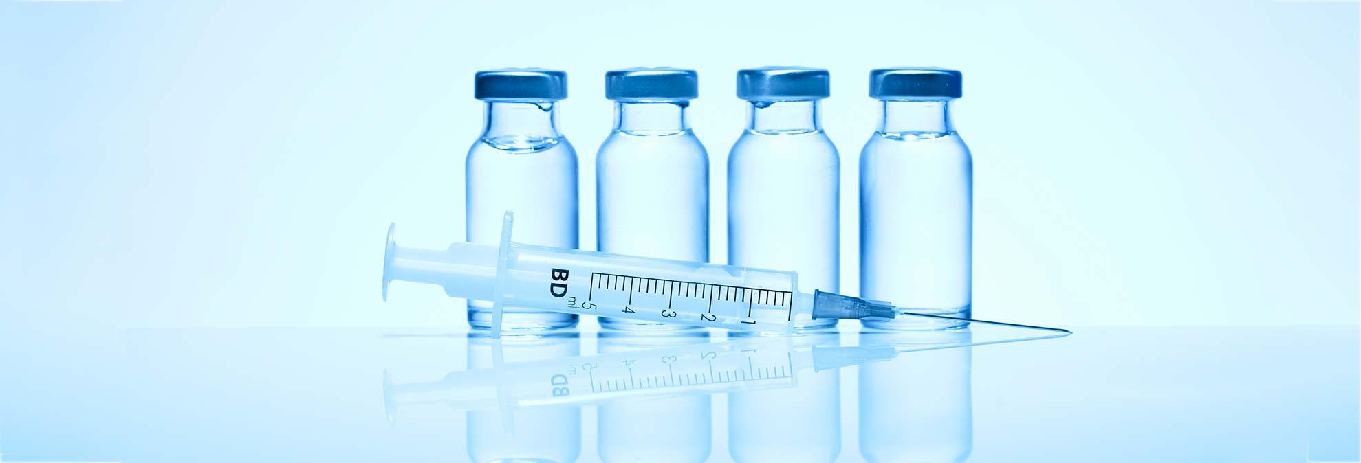 New Shingles Vaccine Faq Shingrix Consumer Reports
