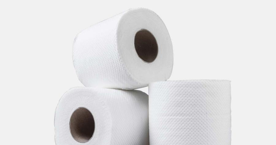 Best Toilet Paper Reviews     Consumer Reports