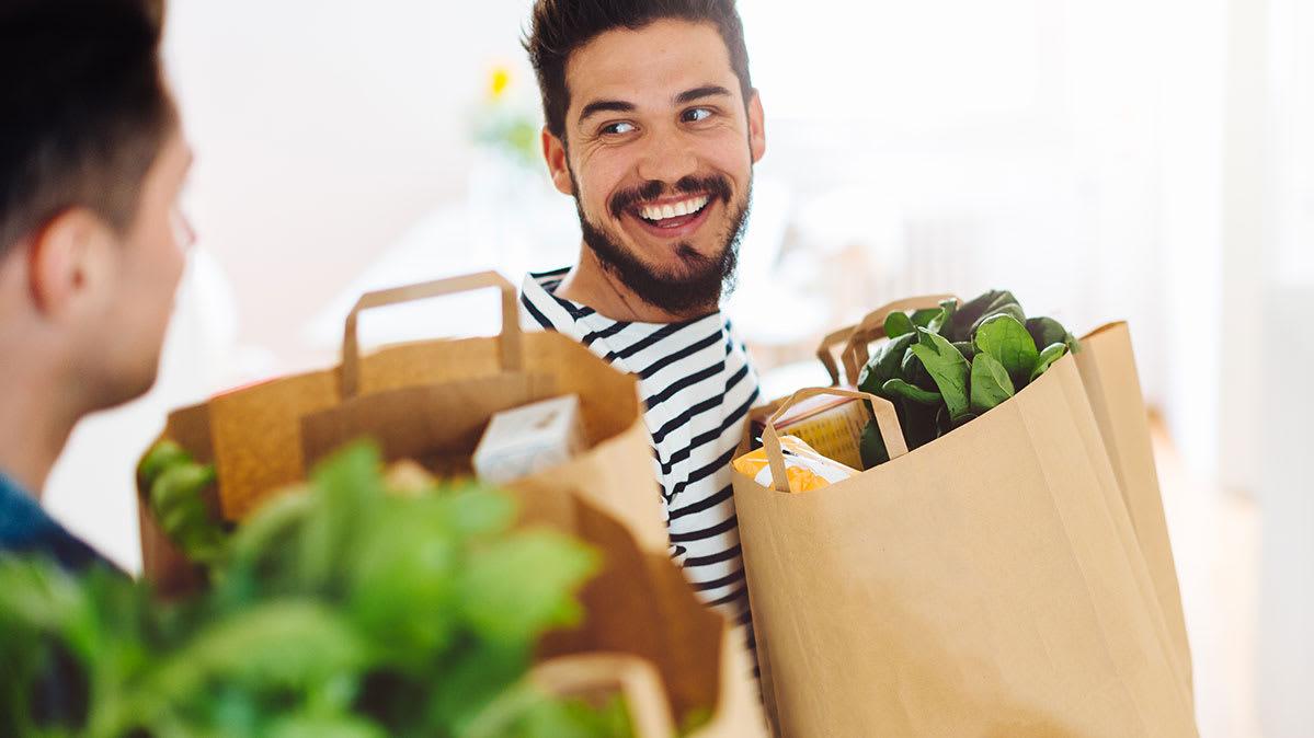 Smart Diet Plans For Men Consumer Reports
