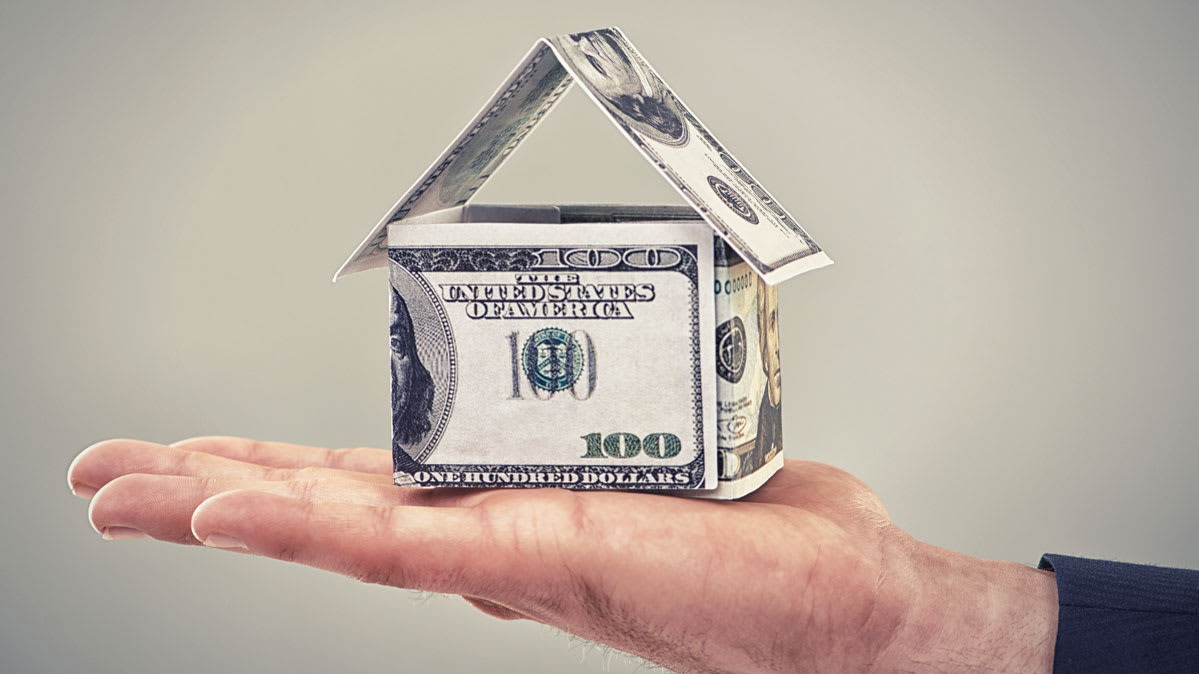 How To Get The Best Mortgage Rate Consumer Reports