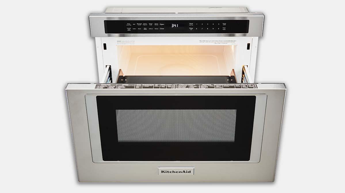 20 Turntable Kitchen Cabinet
