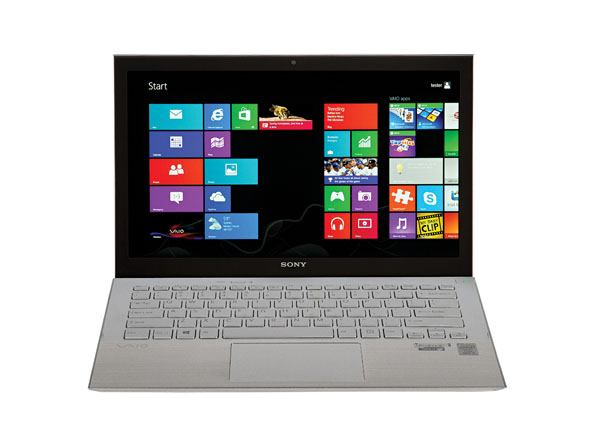 consumer reports laptop computers free sample reports 2018 free rh 2017mvpshoes club consumer reports laptop buying guide 2017 consumer reports laptop buying guide 2017