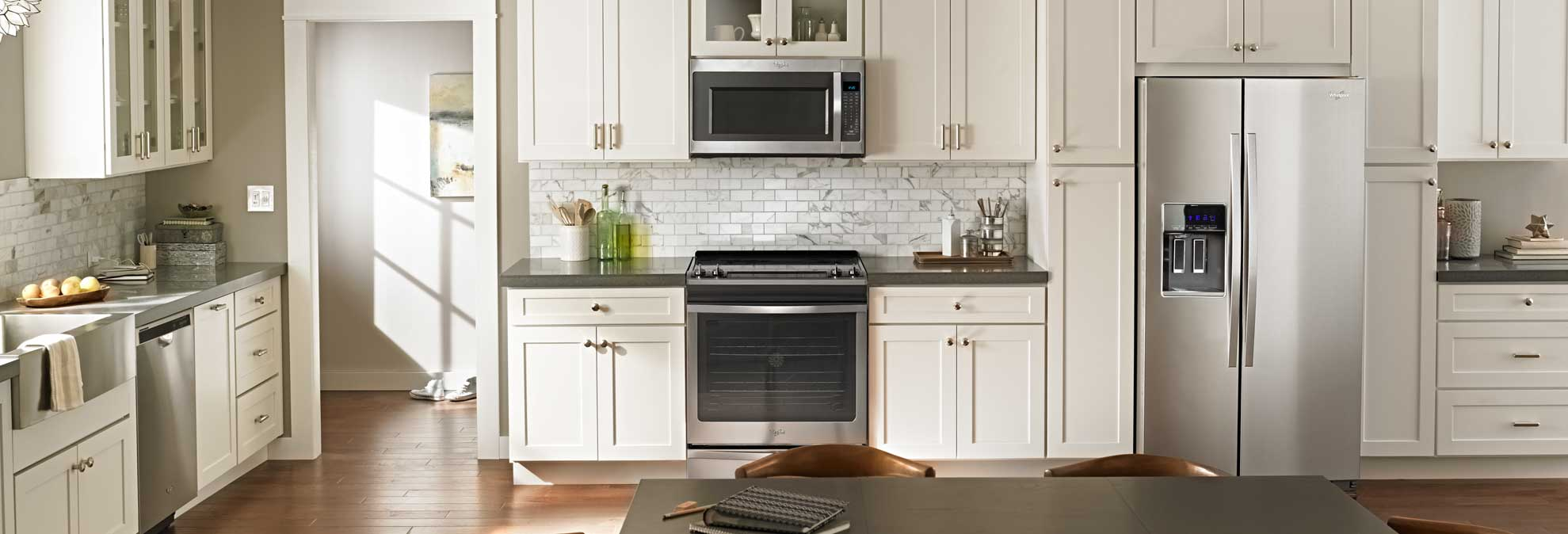A Mid Range Kitchen Makeover For 25K To 50K Consumer Reports