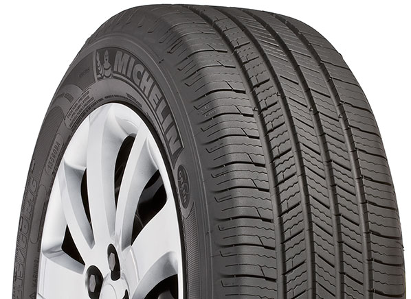 Best All Season Tires   Consumer Reports All season tires  Michelin Defender