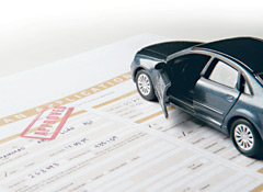 Can You Lease a Used Car    Consumer Reports Used car leasing is a small segment of the used car market  but with modest  payments and the ability to lease    certified    used cars  some people find