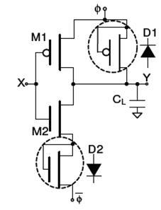460 Volt 3 Phase Plug Wiring Diagram Schematics. 230 460 Volt Motor Wiring Newmotorspot Co 3 Phase Converter Plug Diagram. Wiring. 460 Volt 3 Phase Plug Wiring Diagram At Scoala.co