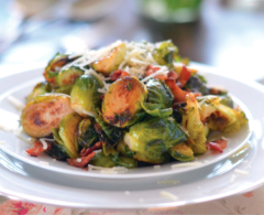 Brussels-Sprouts-with-Bacon-.jpg