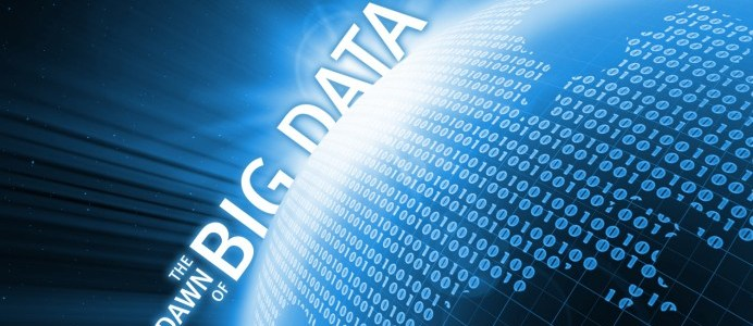 Big Data Challenges and opportunities
