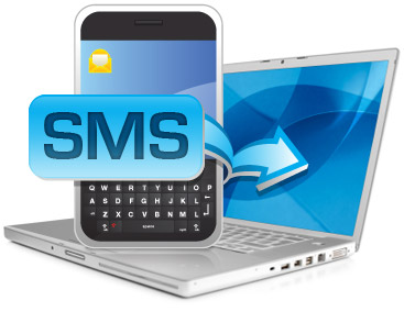 SMS Marketing Plan: Steps to Success