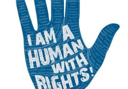 Characteristics of Human Rights