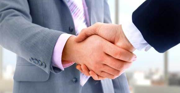 How to establish a good relationship with your client?