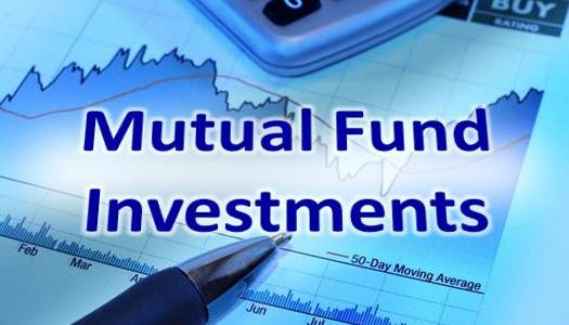 Avoiding Common Pitfalls while investing in mutual funds