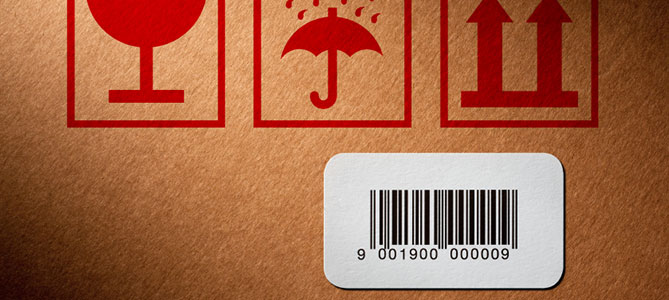 purposes of packaging and package labels