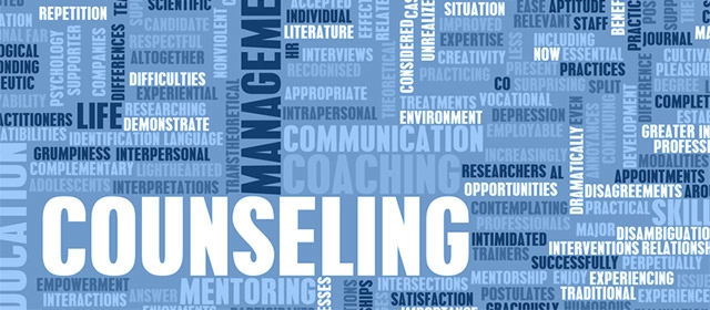 How to start a Counselor / Psychologist Business?