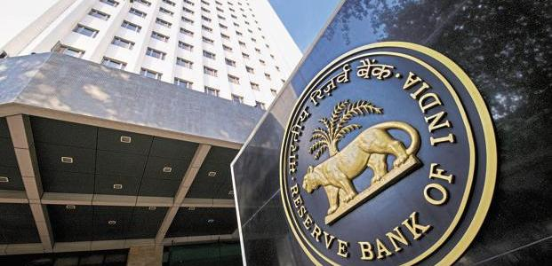 Submission of returns to RBI