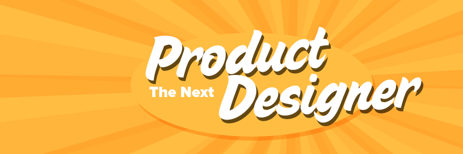 Business idea - Product Designer