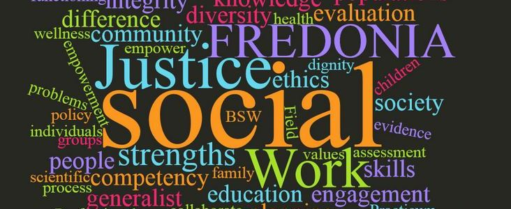 Purpose and Objectives of Social Work