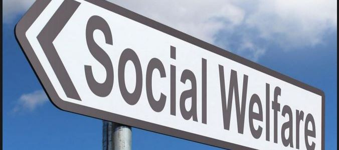 Functions of Social Welfare Administration