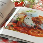 cookbook for healthy eating