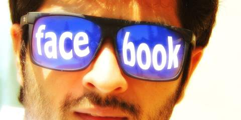 How To Make Money On Facebook Pages in 2020 10