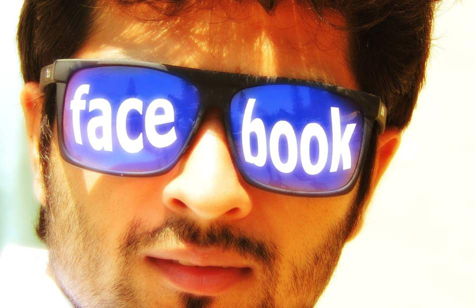 How To Make Money On Facebook Pages in 2020 3