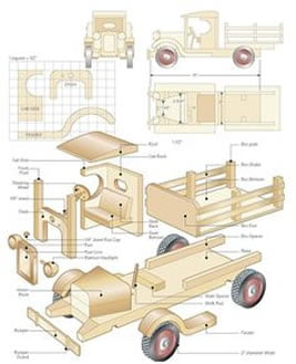 Get 1600 Woodworking plans