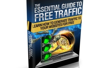 The Essential Guide to Free Traffic