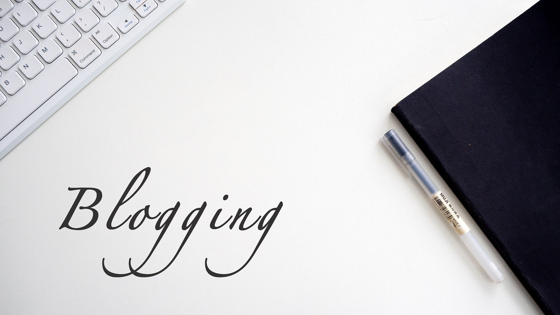 Blogging Make MOney