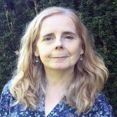 Carolyne Willow
