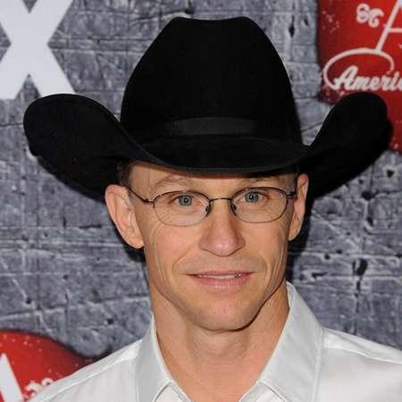 Ty Murray Wife Age Ranch Net Worth Bull Rider