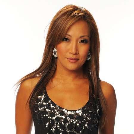 Carrie Ann Inaba | Choreographer | Host & Dancer