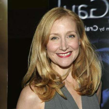 Image result for actress patricia clarkson