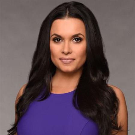 joy taylor bio married net worth salary husband and more