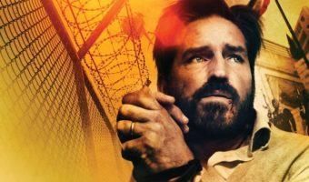 گروگان آمریکایی و کلیسای خانگی؛داستان هالیوودی فیلم «کافر»