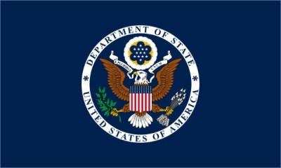 آمریکا: ادامه سرکوب و آزار اقلیتهای دینی و مذهبی در ایران