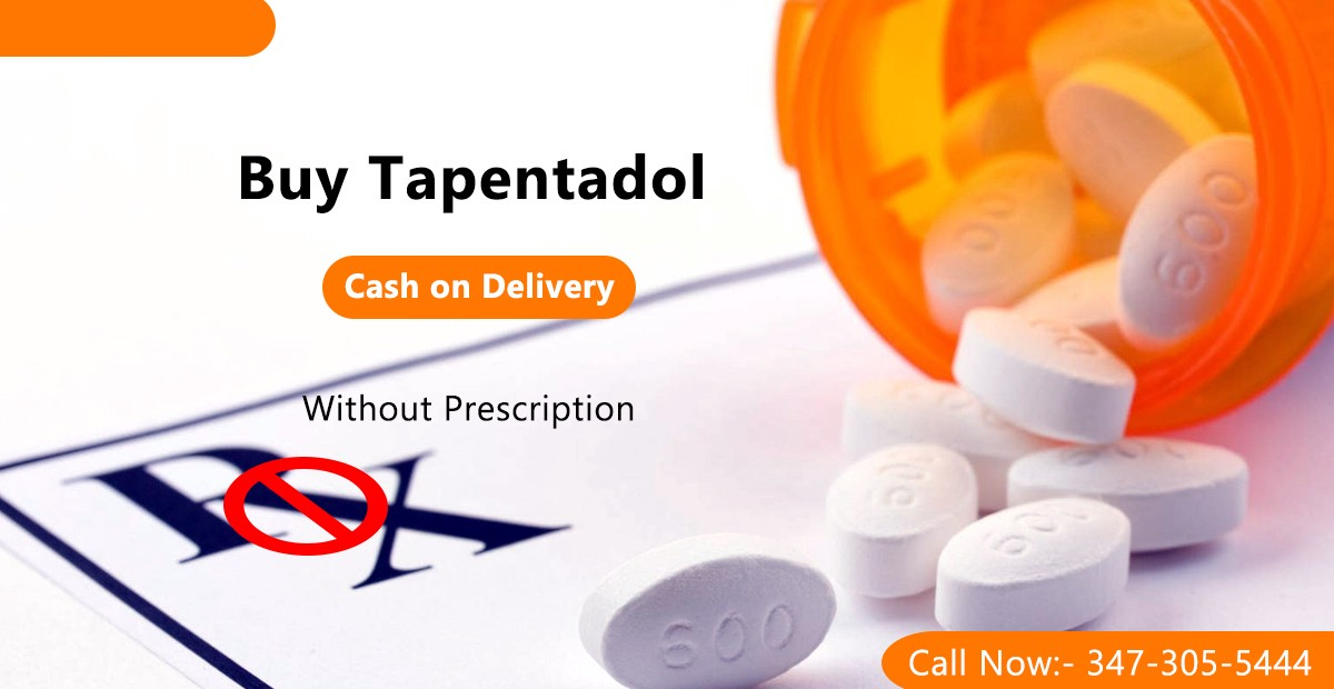 Where to Buy Tapentadol Online Cash on Delivery (C.O.D)? | Article Estates