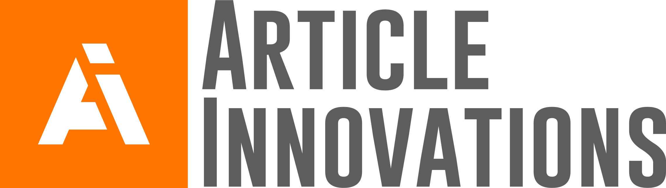 Article Innovations