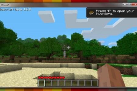 Minecraft Spielen Deutsch Minecraft Kostenlos Spielen Das Echte Bild - Minecraft kostenlos spielen das echte