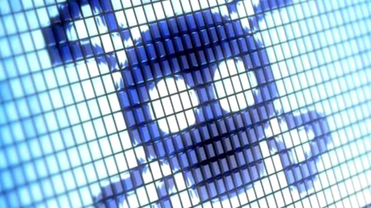 ✨✔👌¿4 antivirus online que puedes utilizar desde tu navegador ?