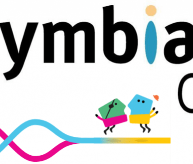 N A Store Will Stop Accepting Symbian Meego Apps January St