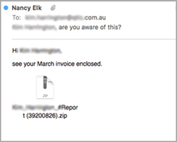 MailGuard_Macro_Word_Doc_Email_Scam_Sample-1