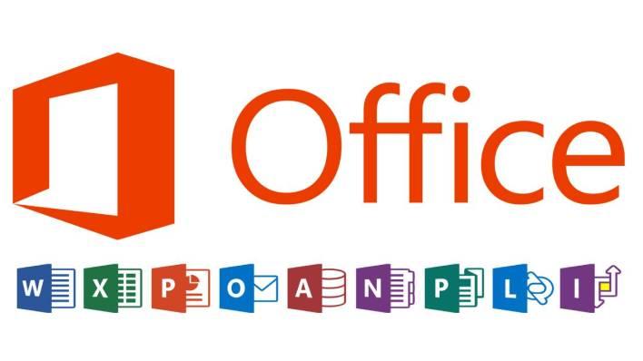 windows 10 has a new free microsoft office app - softonic