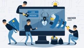 hackers zlof0r