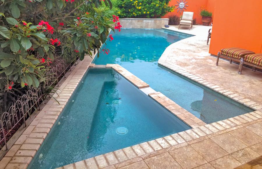 small backyard swimming pool ideas