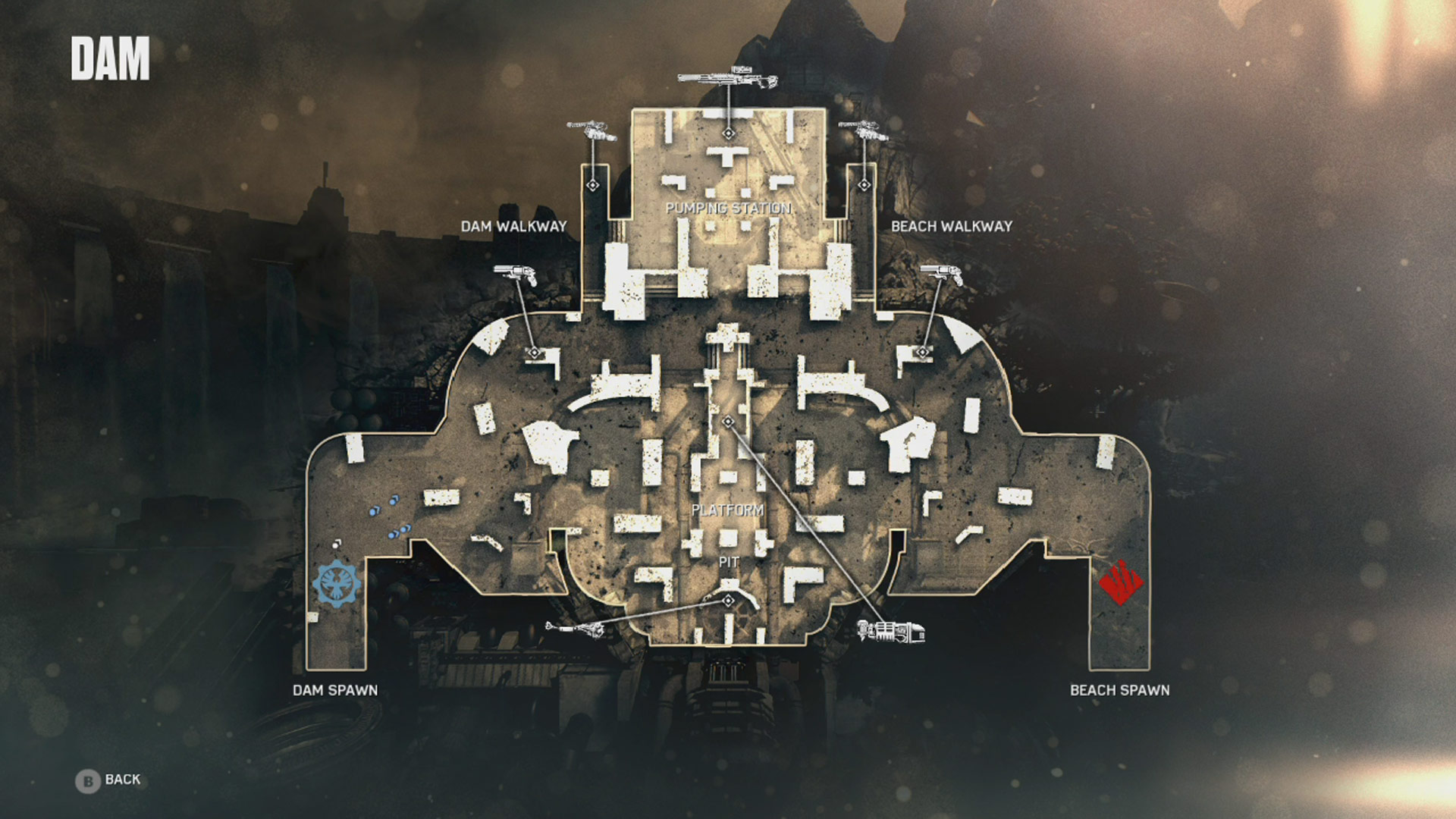 Gears Of War 4 Multiplayer Maps Gamerheadquarters Article