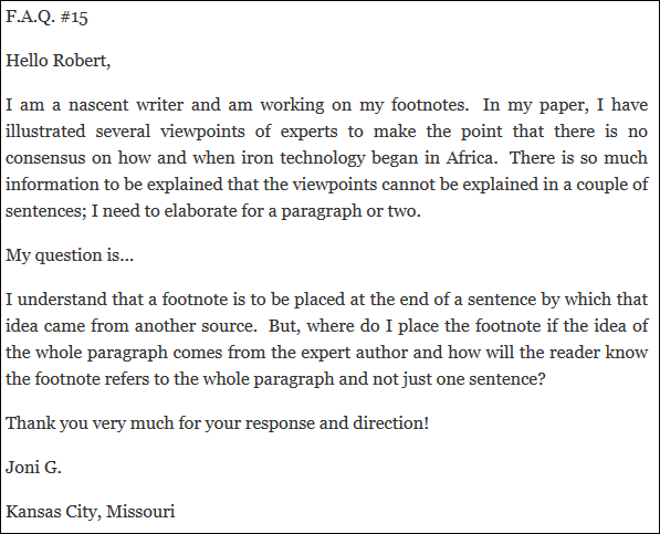 Footnote_Expert_Author_Paragraph