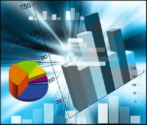 Les perspectives de la gestion de projets en technologie éducative